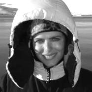 Dr Natalalie Schmitt
