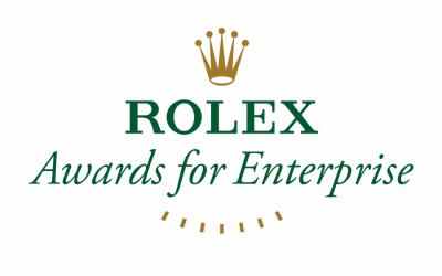 ROLEX Awards